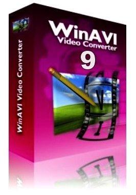 GRATIS BAIXAR PROGRAMA WINAVI 9.0
